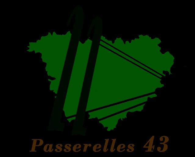 passerelles43.com